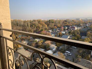 Кыймылсыз мүлк - Кыргызстан: Продаю 3 комнатную квартиру. Находится в нескольких метрах от