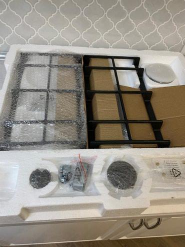 Панель газовая новая в упаковке, брали за 23т отдадим за 15 в Бишкек - фото 3