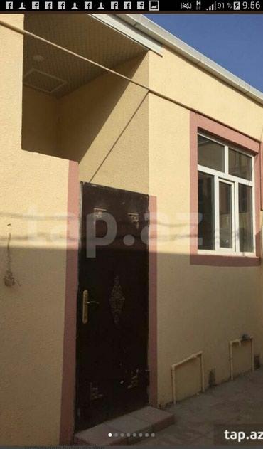 Xırdalan şəhərində Xirdalanda 2 otaqli tàmirli hàyàt evi tàcili satilir.Evin sànàdi