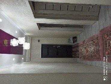 кду 2 бишкек в Кыргызстан: Продается квартира: 2 комнаты, 67 кв. м