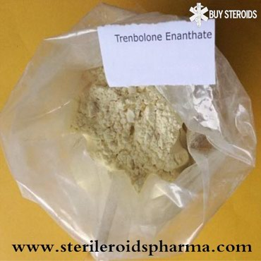 Trenbolone Enanthate Powder Oil Conversion from sper@bulkraws.com σε Kyparissia