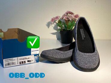 Здравствуйте качественная обувь с Америки прямые поставки в наличии
