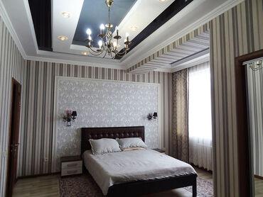 Продается квартира: 3 комнаты, 108 кв. м