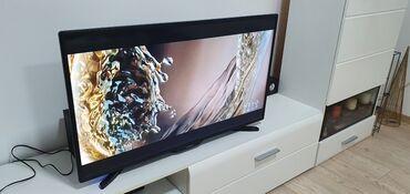 Televizor Alpha 39 inca na prodaju. Bez ostecenja
