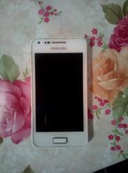 Elektronika - Zabalj: Samsung galaxy s advance. Skroz ispravan. Radi sve normalno. Cena