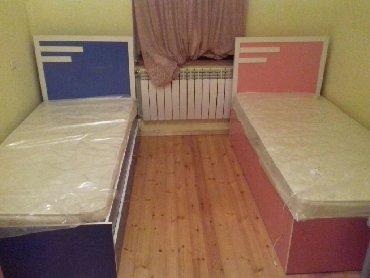 Kök qadınlar üçün bədən yığan alt paltarları - Azərbaycan: Uşaqlar üçün tək yataq dəsti
