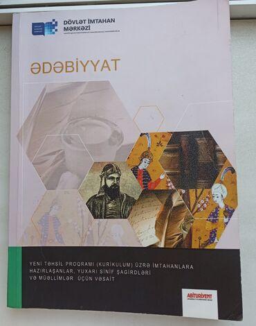 Kitab tutacaqları - Azərbaycan: İşlenilmiş olsada çox seliqeli veziyyetdedir
