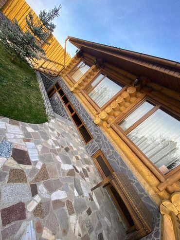 yamaha купить в Кыргызстан: Продаем действующий бизнес! Шикарная локация, чистый воздух и