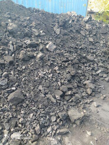 дрова бишкек in Кыргызстан | УГОЛЬ И ДРОВА: Уголь кара кече без посредников с доставкой