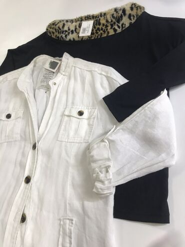 бренды магазинов мужской одежды в Кыргызстан: « EuroShop » Одежда и обувь для всей семьи.  Новые обувь и о