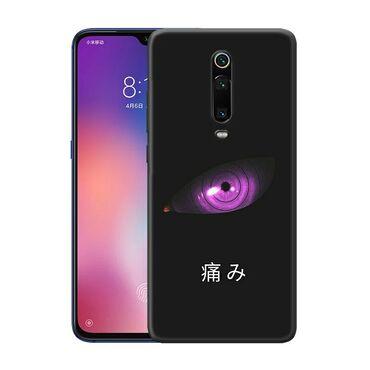 xiaomi redmi 3 pro 16gb в Кыргызстан: Новый Xiaomi Redmi Note 8 64 ГБ Черный