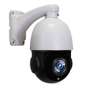 audi-a6-3-multitronic - Azərbaycan: Speed dome – PTZ control musahide kamerasiAlanoq kameralar sirasinda