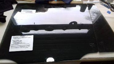volkswagen tiguan 150 л с в Азербайджан: Lexus 4.60 arxa yan suseler Prado 150 kuzaya gedir ideal veziyetde