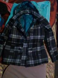 Zenska jakna,HOT&SPICY,,broj L,sa kapuljacomnova - Belgrade
