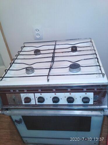 Ремонт | Кухонные плиты, духовки