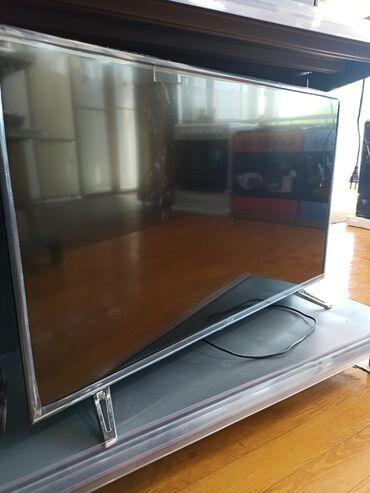 Телевизор Artel Led43AF90G SMART Диагональ 43 Бесплатная доставка