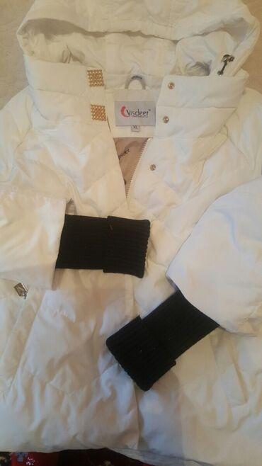 $#С р о ч н о!продаю куртку деми для беременных очень качественая цвет