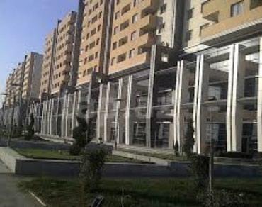 Bakı şəhərində Tecili! Riyad ticaret merkezi ile üzbeüz Abşeron Gencler