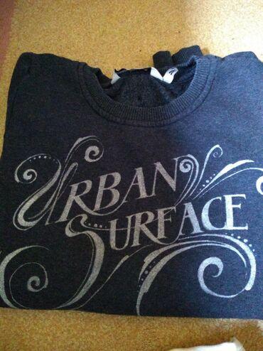 Urban duks