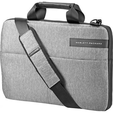 Noutbuk çantası HP 14 Signature Slim Topload, Yenidir Hər növ