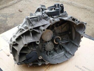 acura cl 2 2 mt - Azərbaycan: Ford focus 2 avtomat korobka