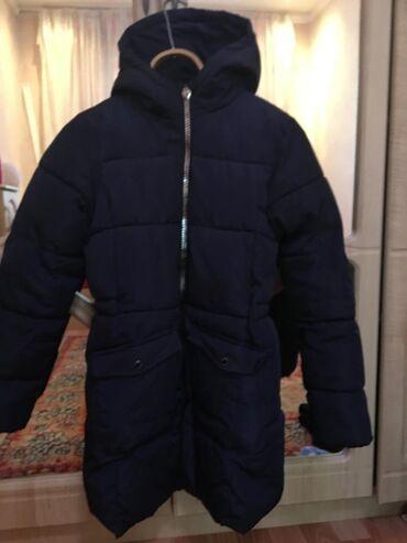 Детская куртка на 13 лет каждая по 500, производство Россия, из