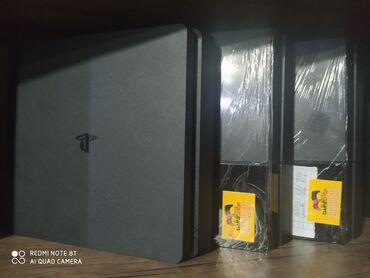 sony netbook - Azərbaycan: Gameshop magazasi playstation 4 konsollarinin munasib qiymetlerle