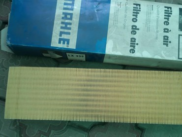 сетевые фильтры alpenbox в Кыргызстан: Воздушныйфильтр,, мэрсэдэс,бэнс