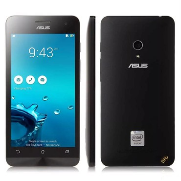 Asus в Кыргызстан: Продаю Asus zenfon 5 2 гигабайта опертивы 16 гигабайт встроенной