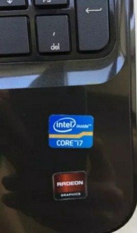 Bakı şəhərində Cpu - Core i7 - 3 cu nesil - 3.1 Ghz