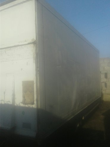Грузо перевозка Бишкек и по областям Ош, Джалал-Абад,Баткен,Чаткал,Ток в Бишкек