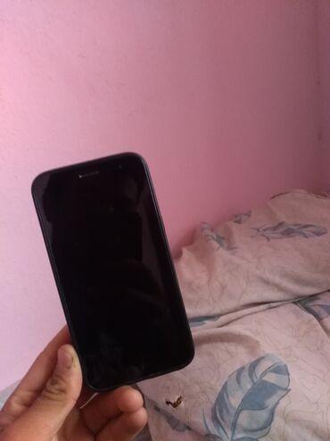 Электроника - Базар-Коргон: Новый Samsung Galaxy Core 2 8 ГБ Черный