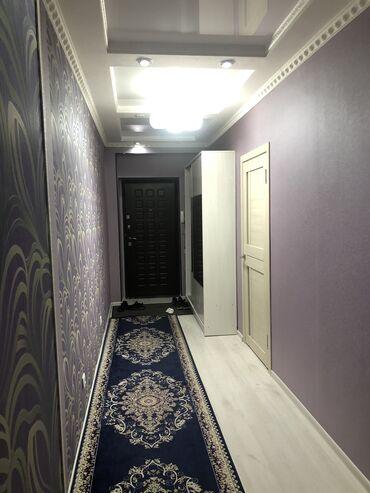 стяжка двора бишкек в Кыргызстан: Сдается квартира: 2 комнаты, 80 кв. м, Бишкек