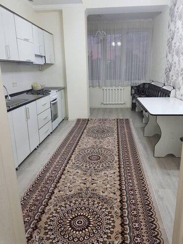 ламинаторы wallner для дома в Кыргызстан: Сдается квартира: 2 комнаты, 85 кв. м, Бишкек