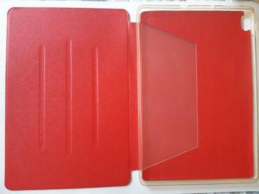 Планшет-lenovo-yoga-tablet - Кыргызстан: Продаю чехол книжку на Lenovo. Состояние новое. По вопросам пишите