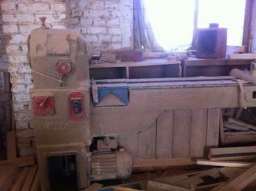 Токарный станок по дереву состояние в Бишкек