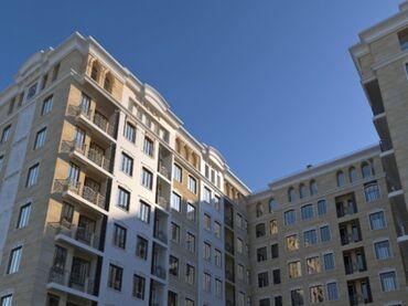 сколько стоит провести газ в дом бишкек в Кыргызстан: Продается квартира: 2 комнаты, 75 кв. м