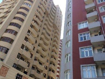 аренда 1 комнатной квартиры в Азербайджан: Gunluk Manzil.Сдаются Суточная квартира в аренду. 2-х. комнатная