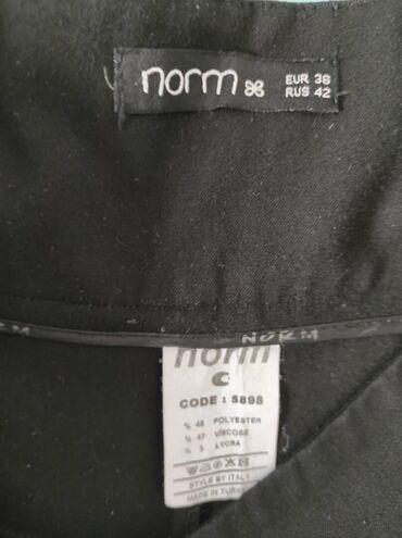 Стильная юбка шорты до колен. плотные для осени и зимы. Производство
