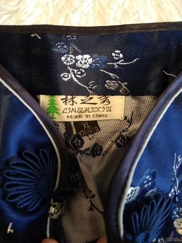 Китайские национальные платья. Качество шикарное! Куплено в Пекине! в Лебединовка