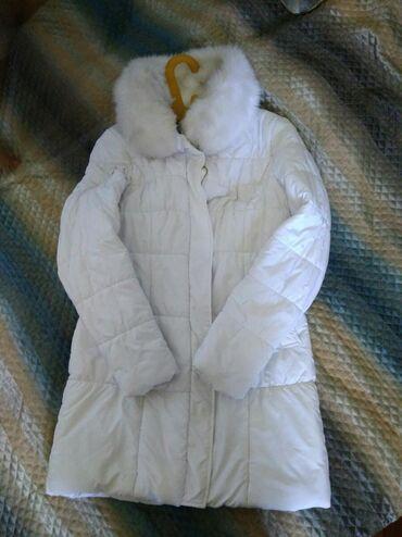 Женская одежда - Кызыл-Туу: В хорошем состоянии