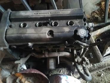 Продается Мотор на Степвагон рф1 , 2-обьем в Кара-Балта