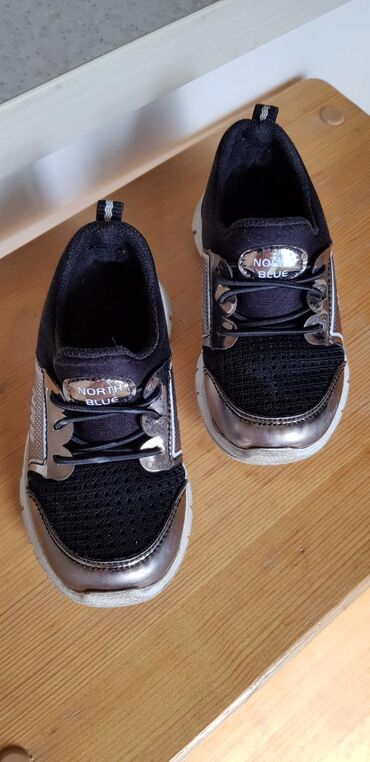 Детская обувь размер 25