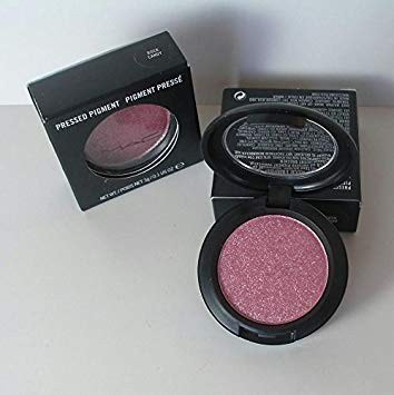 Mac pressed pigment rock candy σκιά σε Zografou