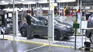 Radnik - Srbija: Slovačka fabrika auto industrije traži radnike iz regiona.Agenciji