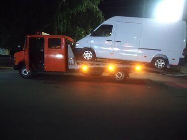 mercedes benz 814 в Кыргызстан: Срочно срочно!!! Продаются Mercedes benz гигант, эвакуатор. В отличном