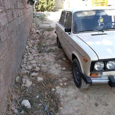 audi a4 1 6 at - Azərbaycan: Audi 1.6 l. 1983 | 100000 km