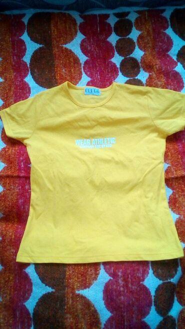 Polo majice - Srbija: Potpuno nova s/XS majica za smetnju i neku casual varijantu