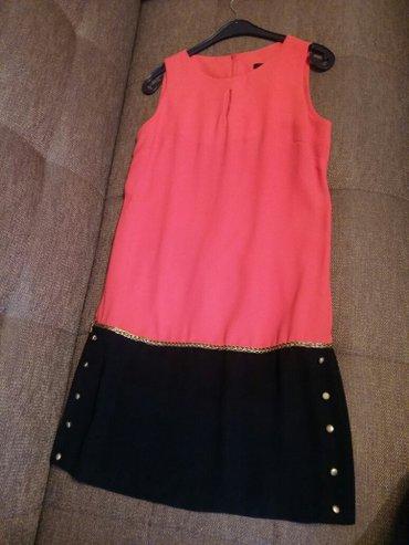 Bakı şəhərində Платье, совсем новое, размер 40.