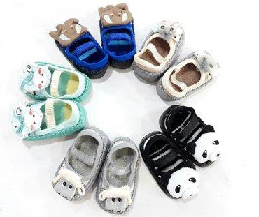 Уникальные модельки детской обуви в Бишкек